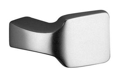 BUVA Greep Voor Veiligheidsbeslag Model 1 Aluminium F1 L1-R4