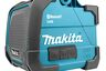 makita accu speaker bluetooth naakt dmr202