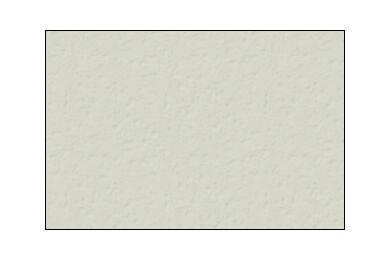 TRESPA Meteon Satin A03.1.0 Pastel Grey Enkelzijdig 3050x1530x8mm