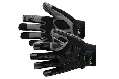 ARTELLI Handschoen Pro-Mechanic Heavy MT 11