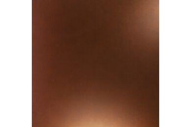 ROCKPANEL Metals Advanced Bronze 3050x1200x8mm