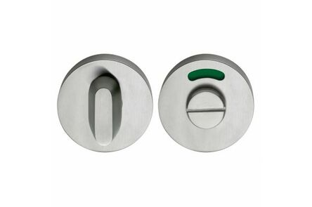 skantrae toiletgarnituur rond pavo rvs