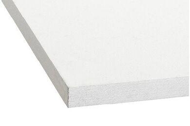 KEMISOL Geexpandeerd Polystyreen (EPS60) 1000x500x50mm