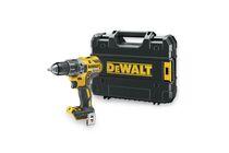DEWALT XR DCD791NT-XJ Schroefboormachine18v Brushless