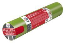 KIP Beschermfolie 213 Groen Rol 500mm 100m