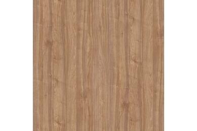 ABS Kantenband K008 Light Select Walnut 2x22mm 50m