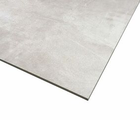 pontmeyer vloertegel betonlook 600x600mm 3p/pak grijs