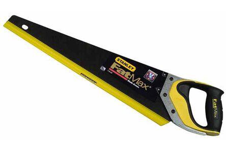 stanley handzaag jetcut pfte 2-20-529 7tpi 500mm