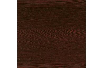TRESPA Meteon Nw09 Wenge Enkelzijdig 3650x1860x10mm