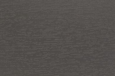 KERALIT 2814 Sponningdeel 143mm Kwartsgrijs Classic Nerf 17x143x6000mm