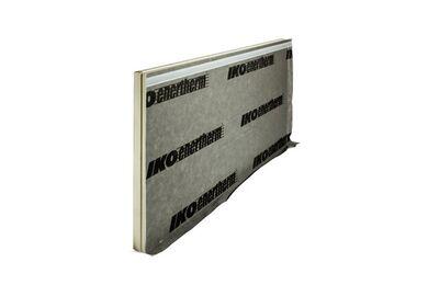 IKO Enertherm Isolatieplaat ALU NF PRO Rd 4,50 2400x1200x100mm