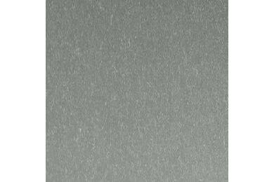 EQUITONE Natura NC N211 Grijs Enkelzijdig 3100x1250x8mm