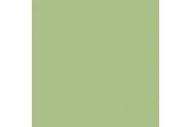 TRESPA Meteon Satin A37,2,3 Lentegroen Enkelzijdig 2550x1860x6mm