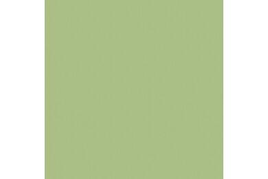 TRESPA Meteon FR Satin Enkelzijdig A37.2.3 Spring Green 2550x1860x8mm