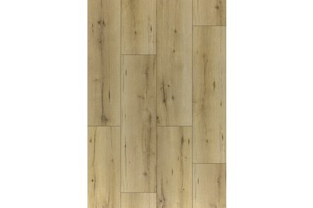 mansion laminaat xxb 4v-groef rustic natural pefc 70% 1286x282x8mm 6pp