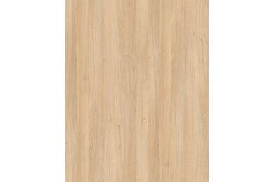 Kronospan 8431 SN Nagano Oak 18mm 280x207cm