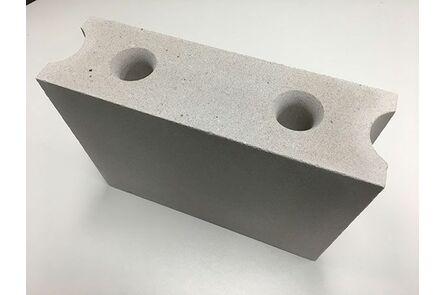 kalkzandsteen metselblok 100/240 cs12