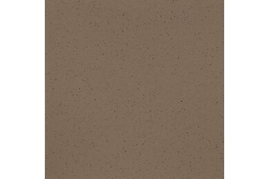 Krion Solid Surface 0503 Earth Nature 2500x760x6mm