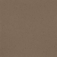 Krion Solid Surface 0503 Earth Nature