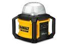 DEWALT DCL074-XJ XR Werklamp Led 18V