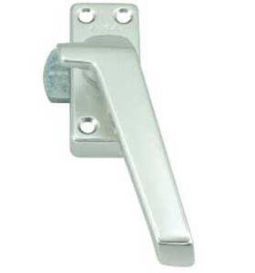 axa raamsluiting nok aluminium f2 rechts 3302-31-92bl