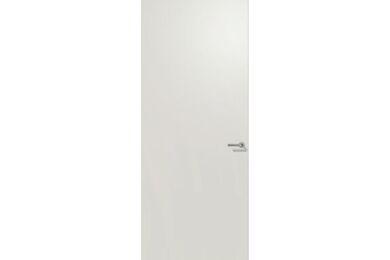 Berkvens Berklon 900 Gebroken Wit TCS Laklaag Opdekdeur Rechts FSC 730x2015mm (LIPS 2100 Slotgat)