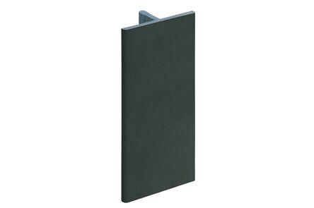keralit verbindingsprofiel 2804 pure timbergreen 6009 4000mm