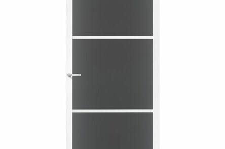 skantrae slimseries one ssl 4403 rook glas opdek rechtsdraaiend 930x2315