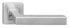 comfidoor deurkruk square rvs