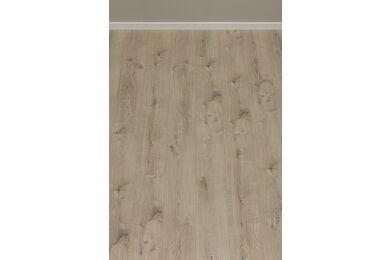 Laminaat Loft Rondom V-Groef Modern Oak PEFC 1285x242x8mm