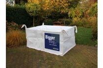 BULKY Biggerbag 3M3