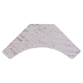 grenen hollat wit gegrond fsc mix 70% 22x22x2700