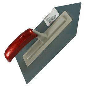 melkmeisje plakspaan spits kunststof 280x140mm mm346280