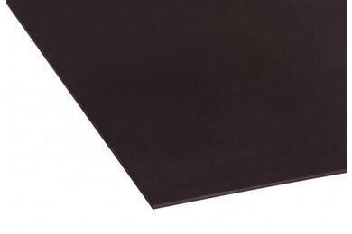 Berken Beton Multiplex Zwart 9mm 125x250cm FSC Mix 70%