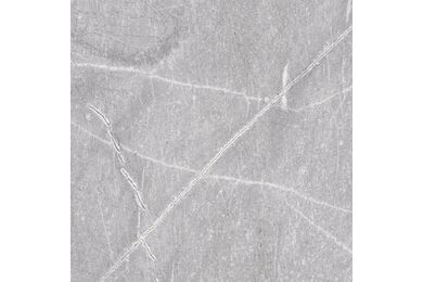 Kronospan Slim Line Werkblad HPL K368 PH Grey Atlantic Marble 4100x1300x12mm