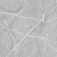Kronospan Slim Line Werkblad HPL K368 PH Grey Atlantic Marble 4100x650x12mm