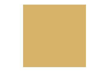 rockpanel colours ral 1002 zandgeel 2500x1200x6