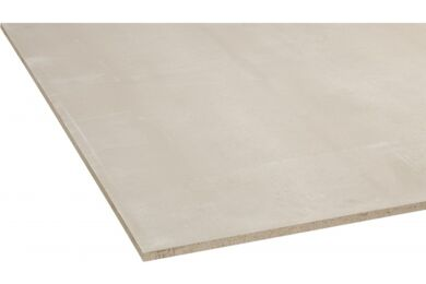 Duripanel Cementgebonden Houtvezelplaat 10mm 310x125cm