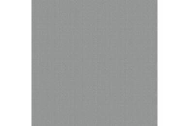 ABS Kantenband 0859 (HD 290501) 2x22 50m1