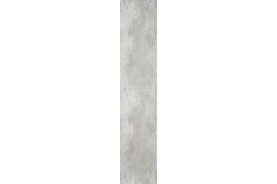 Fibo Wandpaneel Marcato 2204 Cracked Cement 2400x620x11mm
