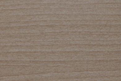 KERALIT 2819 Sponningdeel 190mm Vergrijsd Ceder Classic Nerf 17x190x6000mm