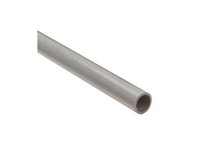pvc rioolbuis komo sn4-8 110x3,2x4000mm
