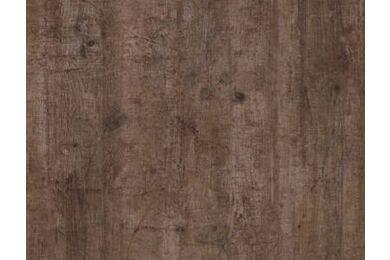 Fibo Wandpaneel  M00 7969sc Rough Wood 2400x620x11mm