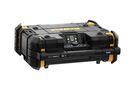 DEWALT Bouwradio DWST1-81078-QW DAB + Bluetooth