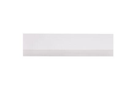 grenen geschaafd wit gegrond fsc mix 70% 12x44x2700