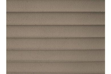 Fitwall Concrete Wandpaneel Arco Grey Sand 3290x1185x27mm