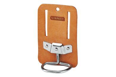STANLEY Hamerholster Met Zwenkbare Beugel