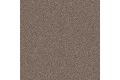 TRESPA Meteon FR Satin Enkelzijdig A06.5.1 Toscane Greige 4270x2130x8mm