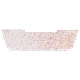 grenen koplat schuin wit gegrond fsc mix 70% 12x45x2700