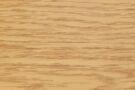 KERALIT Sponningdeel 143mm Classic Eiken 3118076 Nerf